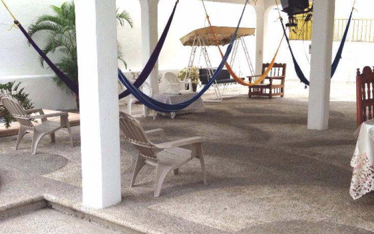 Foto de casa en venta en, pie de la cuesta, acapulco de juárez, guerrero, 1737458 no 05
