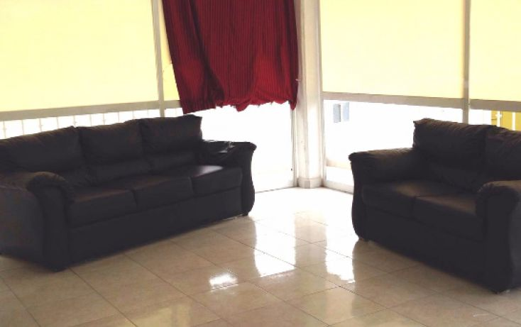 Foto de casa en venta en, pie de la cuesta, acapulco de juárez, guerrero, 1737458 no 06