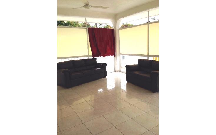 Foto de casa en venta en  , pie de la cuesta, acapulco de ju?rez, guerrero, 1737458 No. 06