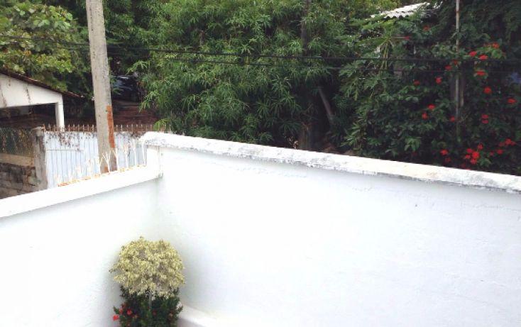 Foto de casa en venta en, pie de la cuesta, acapulco de juárez, guerrero, 1737458 no 07