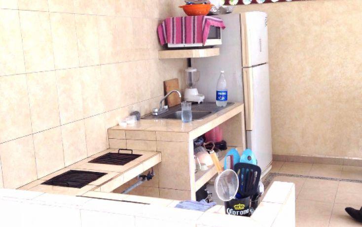 Foto de casa en venta en, pie de la cuesta, acapulco de juárez, guerrero, 1737458 no 08