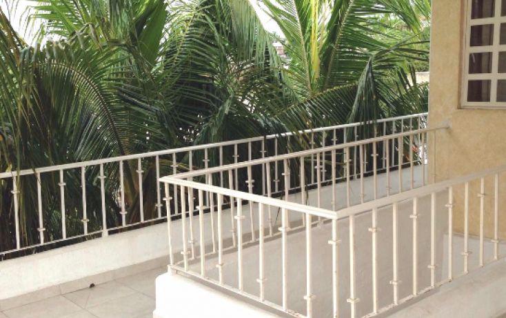 Foto de casa en venta en, pie de la cuesta, acapulco de juárez, guerrero, 1737458 no 09