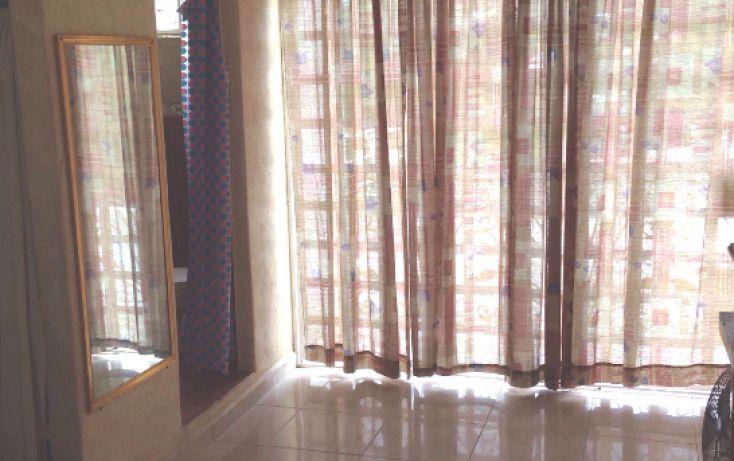 Foto de casa en venta en, pie de la cuesta, acapulco de juárez, guerrero, 1737458 no 10