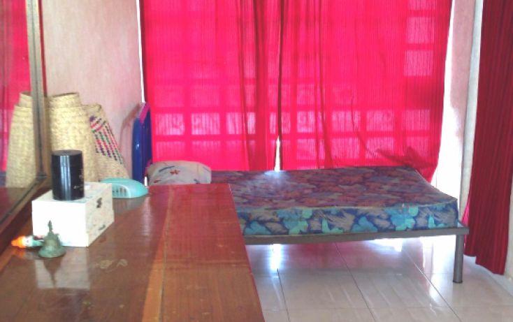 Foto de casa en venta en, pie de la cuesta, acapulco de juárez, guerrero, 1737458 no 11