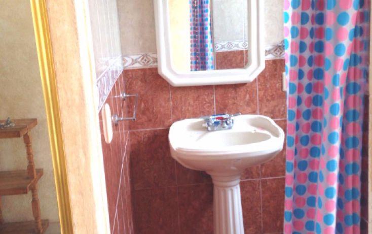 Foto de casa en venta en, pie de la cuesta, acapulco de juárez, guerrero, 1737458 no 12
