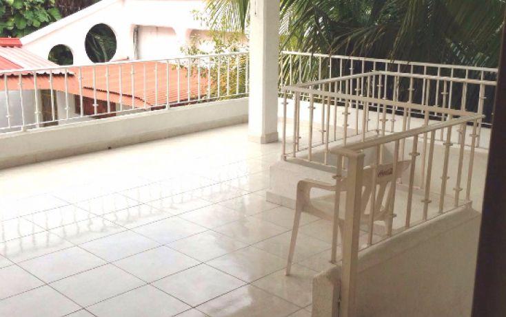 Foto de casa en venta en, pie de la cuesta, acapulco de juárez, guerrero, 1737458 no 13