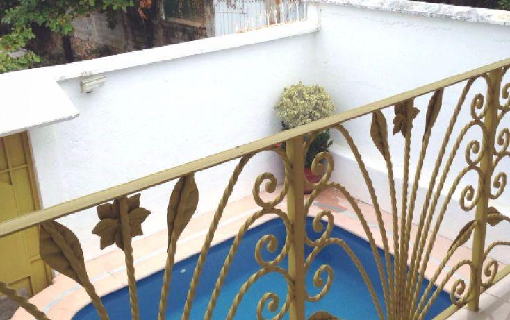 Foto de casa en venta en, pie de la cuesta, acapulco de juárez, guerrero, 1737458 no 14