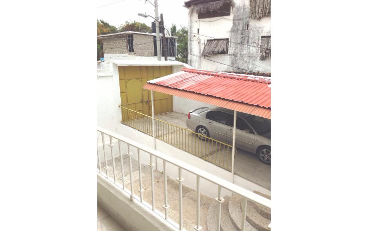 Foto de casa en venta en  , pie de la cuesta, acapulco de ju?rez, guerrero, 1737458 No. 15