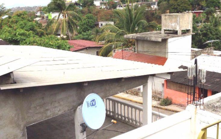 Foto de casa en venta en, pie de la cuesta, acapulco de juárez, guerrero, 1737458 no 16