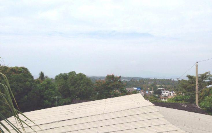 Foto de casa en venta en, pie de la cuesta, acapulco de juárez, guerrero, 1737458 no 17