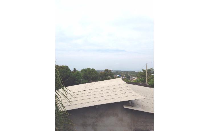 Foto de casa en venta en  , pie de la cuesta, acapulco de ju?rez, guerrero, 1737458 No. 17