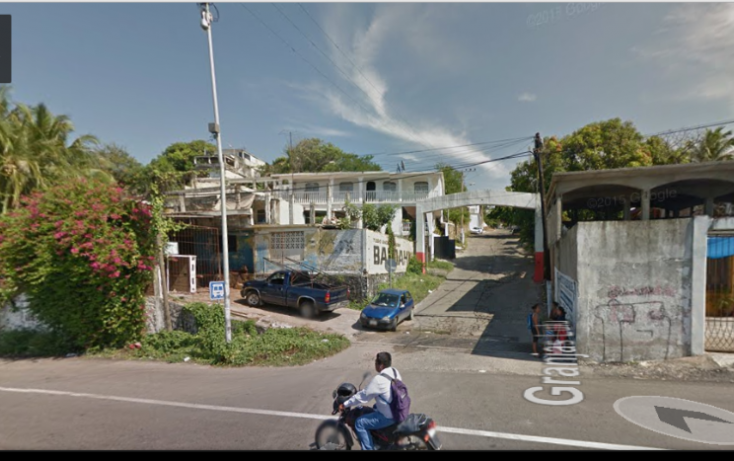 Foto de casa en venta en, pie de la cuesta, acapulco de juárez, guerrero, 1737458 no 19