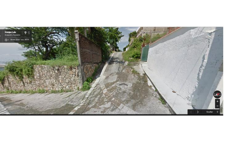 Foto de casa en venta en, pie de la cuesta, acapulco de juárez, guerrero, 1737458 no 21