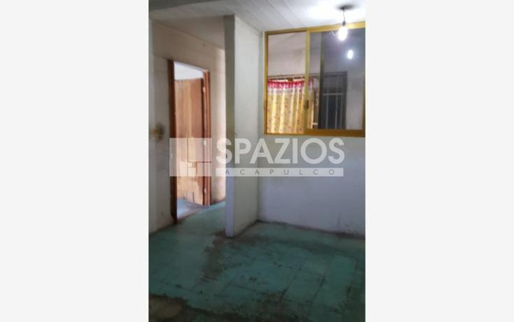 Foto de edificio en venta en  , pie de la cuesta, acapulco de juárez, guerrero, 1744691 No. 02
