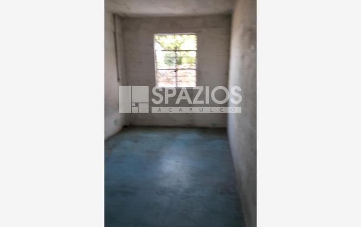 Foto de edificio en venta en  , pie de la cuesta, acapulco de juárez, guerrero, 1744691 No. 03