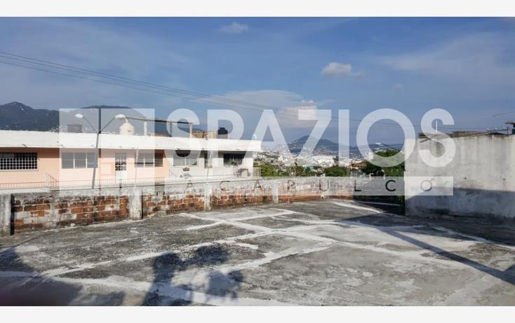 Foto de edificio en venta en  , pie de la cuesta, acapulco de juárez, guerrero, 1744691 No. 04