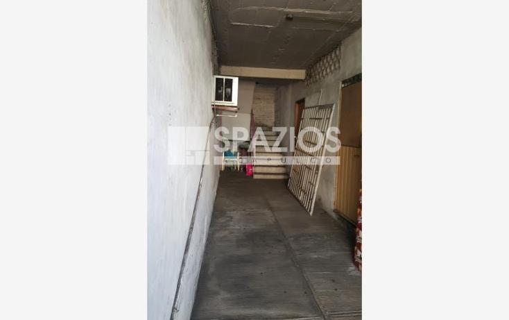 Foto de edificio en venta en  , pie de la cuesta, acapulco de juárez, guerrero, 1744691 No. 05
