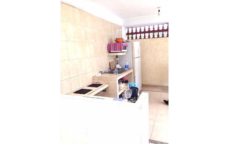 Foto de casa en venta en  , pie de la cuesta, acapulco de juárez, guerrero, 1756039 No. 05