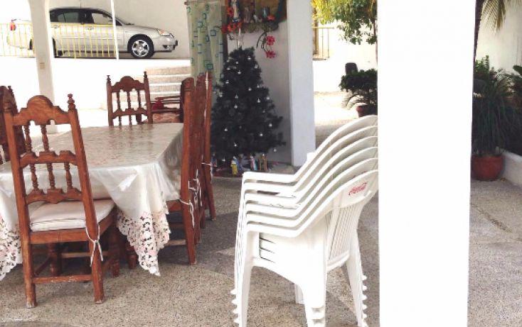 Foto de casa en venta en, pie de la cuesta, acapulco de juárez, guerrero, 1756039 no 07