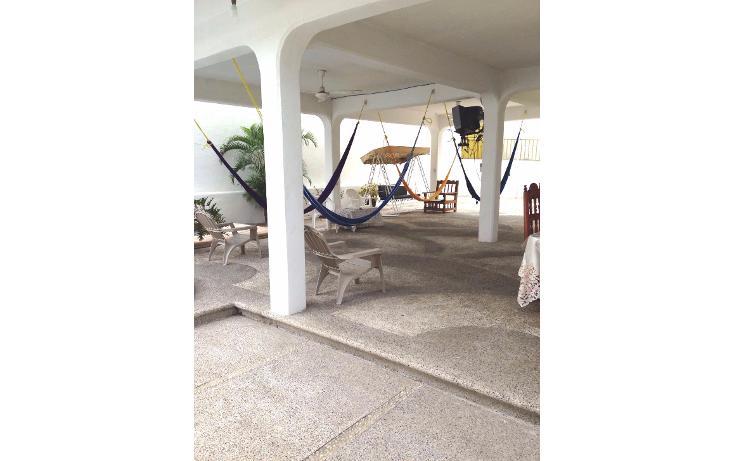 Foto de casa en venta en  , pie de la cuesta, acapulco de juárez, guerrero, 1756039 No. 08