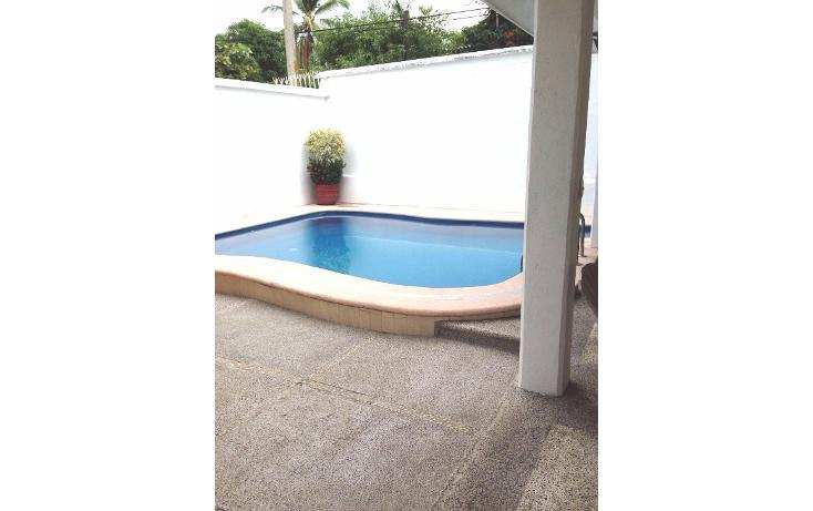 Foto de casa en venta en  , pie de la cuesta, acapulco de juárez, guerrero, 1756039 No. 09