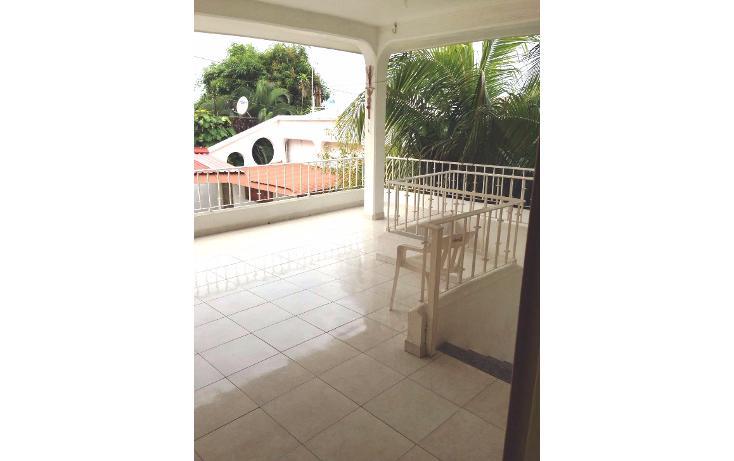 Foto de casa en venta en  , pie de la cuesta, acapulco de juárez, guerrero, 1756039 No. 11