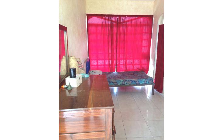 Foto de casa en venta en  , pie de la cuesta, acapulco de juárez, guerrero, 1756039 No. 12
