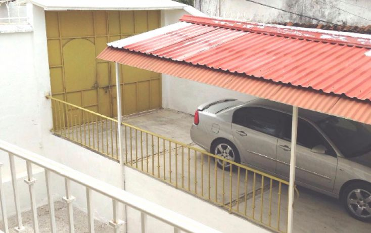 Foto de casa en venta en, pie de la cuesta, acapulco de juárez, guerrero, 1756039 no 13