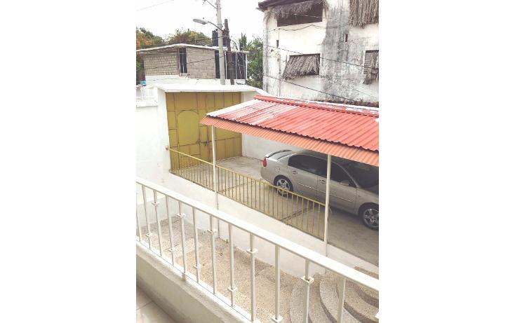 Foto de casa en venta en  , pie de la cuesta, acapulco de juárez, guerrero, 1756039 No. 13
