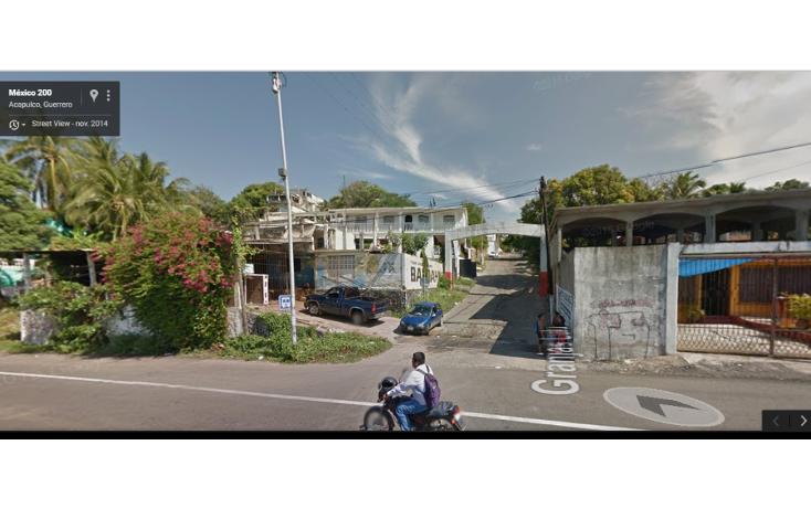 Foto de casa en venta en, pie de la cuesta, acapulco de juárez, guerrero, 1756039 no 19