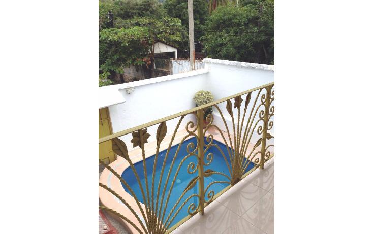 Foto de casa en venta en  , pie de la cuesta, acapulco de juárez, guerrero, 1756039 No. 21