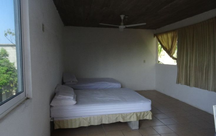 Foto de edificio en venta en, pie de la cuesta, acapulco de juárez, guerrero, 1768327 no 11
