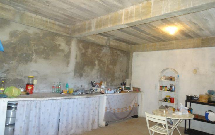 Foto de edificio en venta en, pie de la cuesta, acapulco de juárez, guerrero, 1768327 no 13
