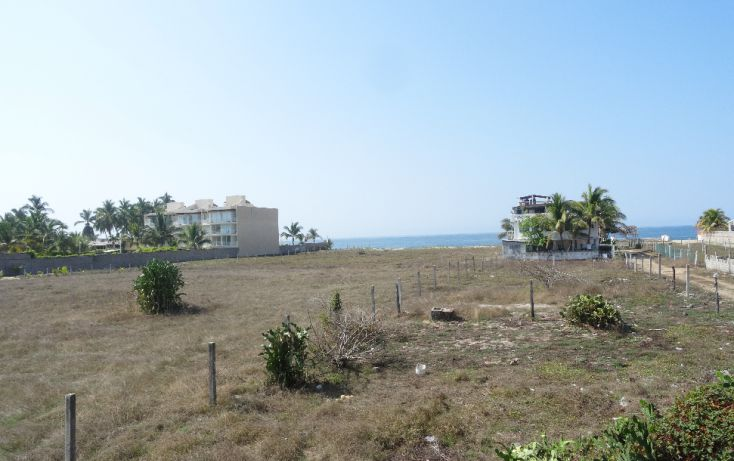 Foto de edificio en venta en, pie de la cuesta, acapulco de juárez, guerrero, 1768327 no 23