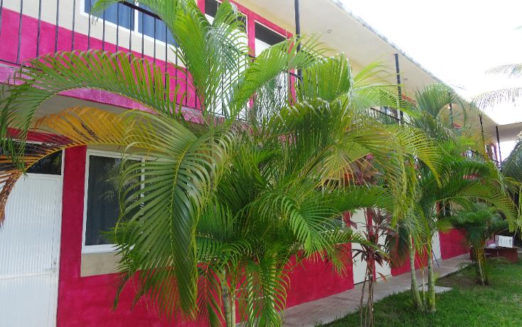 Foto de edificio en venta en  , pie de la cuesta, acapulco de ju?rez, guerrero, 1769416 No. 02