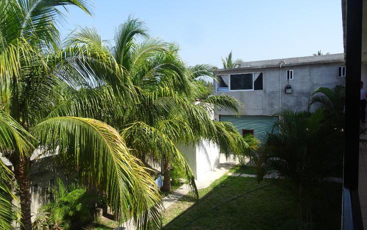 Foto de edificio en venta en  , pie de la cuesta, acapulco de ju?rez, guerrero, 1769416 No. 04