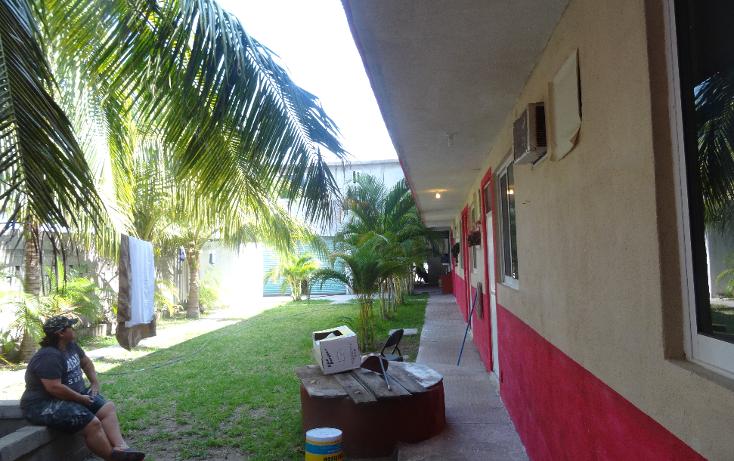 Foto de edificio en venta en  , pie de la cuesta, acapulco de ju?rez, guerrero, 1769416 No. 05