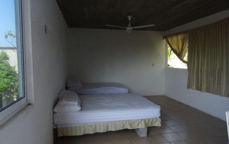 Foto de edificio en venta en, pie de la cuesta, acapulco de juárez, guerrero, 1769416 no 11