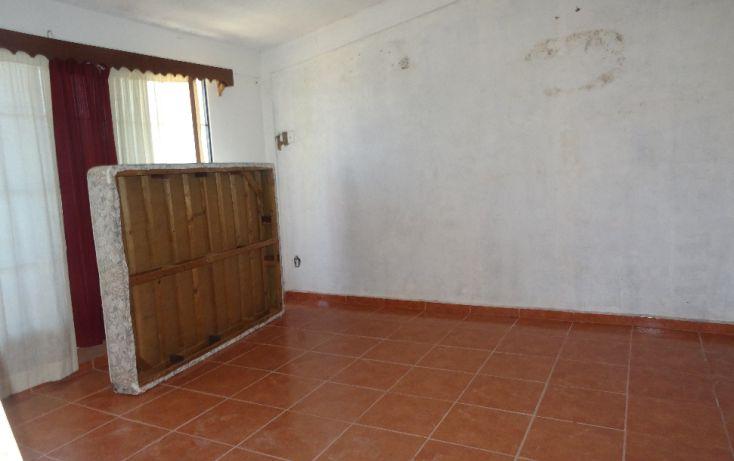 Foto de edificio en venta en, pie de la cuesta, acapulco de juárez, guerrero, 1769416 no 12