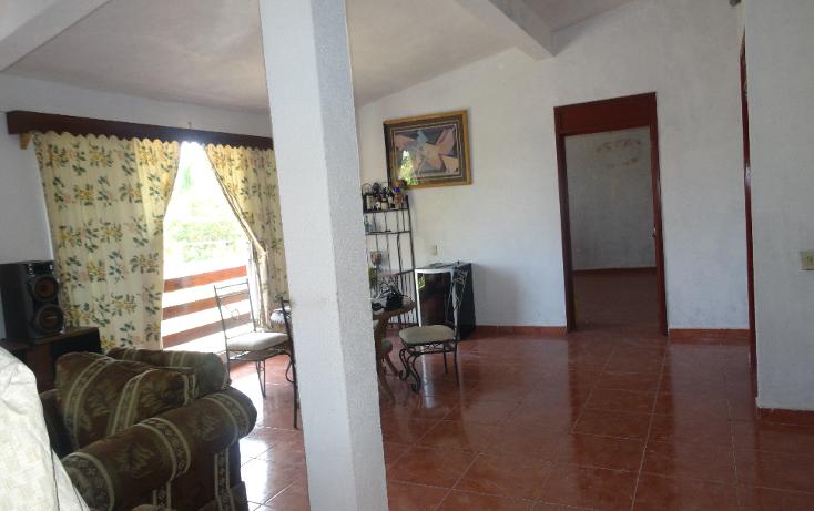Foto de edificio en venta en  , pie de la cuesta, acapulco de ju?rez, guerrero, 1769416 No. 13
