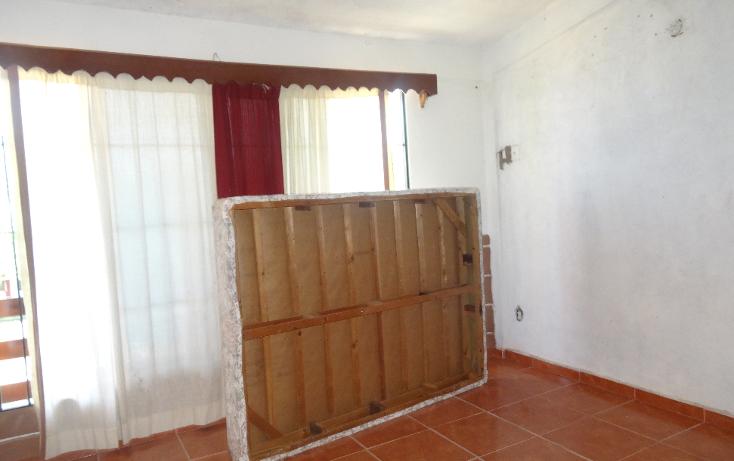 Foto de edificio en venta en  , pie de la cuesta, acapulco de ju?rez, guerrero, 1769416 No. 15