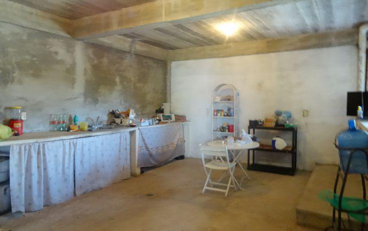 Foto de edificio en venta en, pie de la cuesta, acapulco de juárez, guerrero, 1769416 no 19