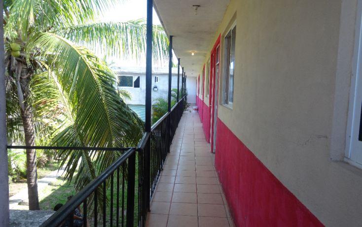 Foto de edificio en venta en, pie de la cuesta, acapulco de juárez, guerrero, 1769416 no 20