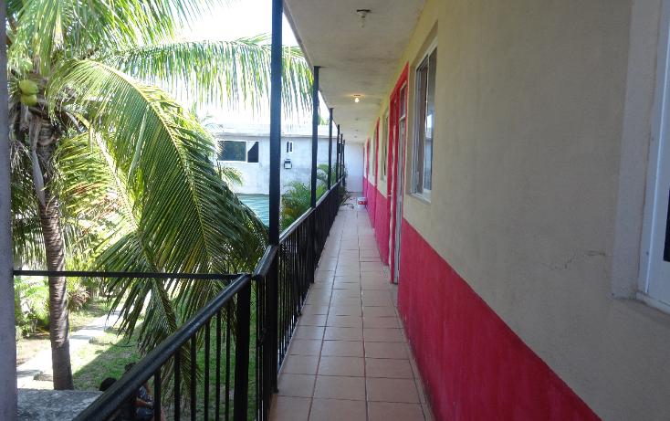 Foto de edificio en venta en  , pie de la cuesta, acapulco de ju?rez, guerrero, 1769416 No. 20