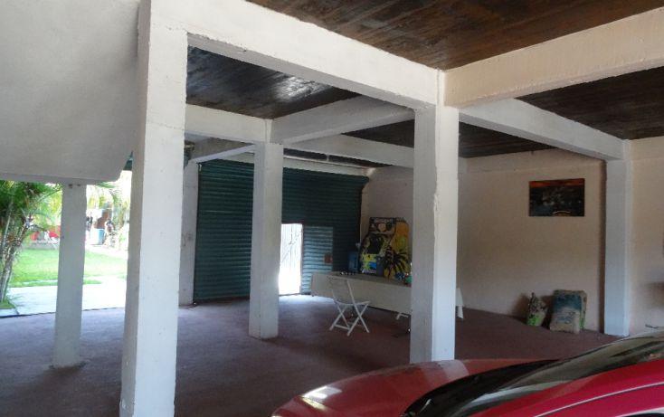 Foto de edificio en venta en, pie de la cuesta, acapulco de juárez, guerrero, 1769416 no 22