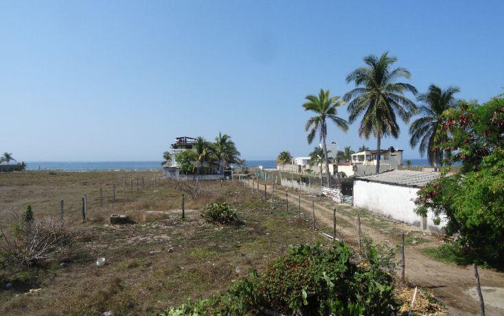 Foto de edificio en venta en, pie de la cuesta, acapulco de juárez, guerrero, 1769416 no 24