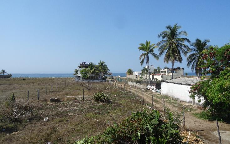 Foto de edificio en venta en  , pie de la cuesta, acapulco de ju?rez, guerrero, 1769416 No. 24
