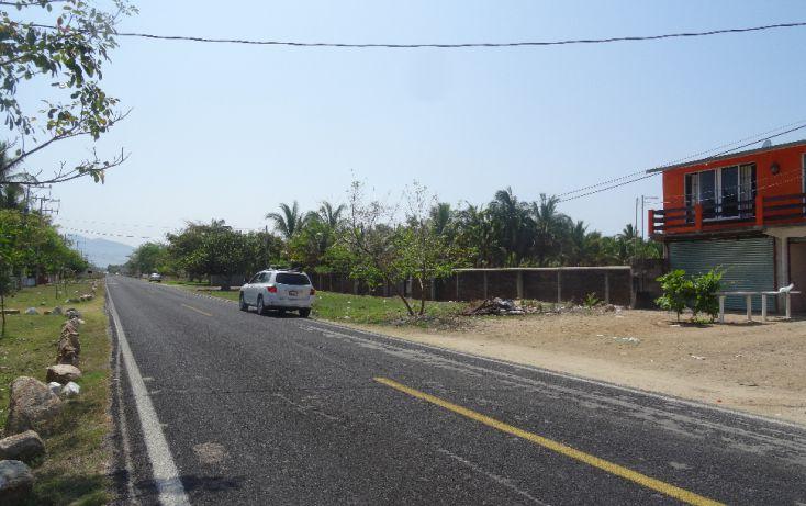 Foto de edificio en venta en, pie de la cuesta, acapulco de juárez, guerrero, 1769416 no 27