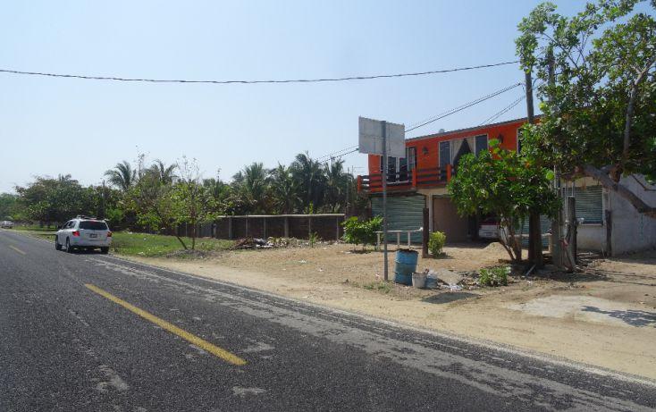 Foto de edificio en venta en, pie de la cuesta, acapulco de juárez, guerrero, 1769416 no 28