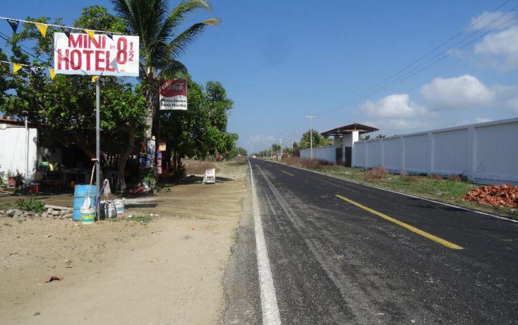 Foto de edificio en venta en, pie de la cuesta, acapulco de juárez, guerrero, 1769416 no 29